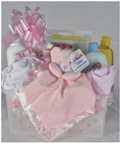 1000 Images About Baby Gifting On Pinterest Piggy Bank