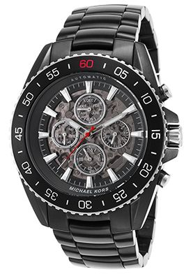 Special Offershttp://bestauthenticwatches.com/specialoffers/special-offers.html