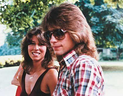 jon bon jovi who is dating nick