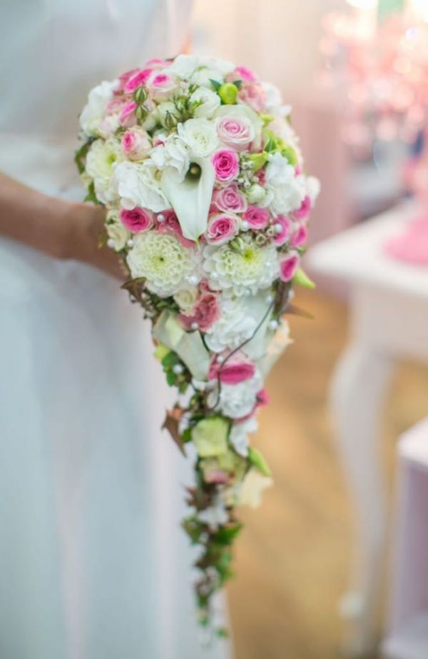 flower wedding centerpieces 4229 best images about bouquets on 4229