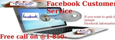 Don't you know how to create frame on Facebook? If you are a new user and facing this difficulty, you need avail Facebook Customer Service. To forget all worries, you have to call at 1-850-777-3086 which is completely free charges. We have number of experienced techies to response the customers back-to-back. http://mailsupportnumber.com/facebook-technical-support-number.htmlFacebook Customer Service