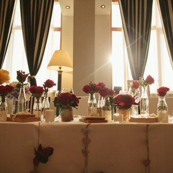 Alex&Andreea_Restaurant-15