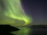 Auroras boreales y australes alrededor del mundo