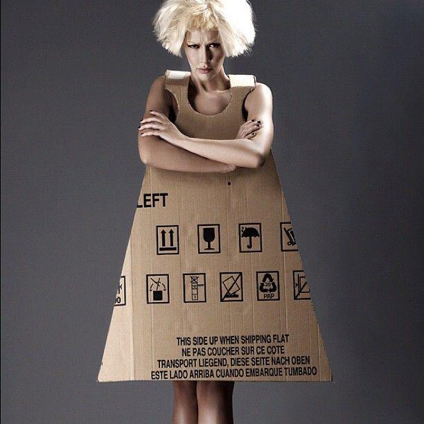 #mine #moda #thissiteup #noisemagazine #editorial #creative #costumedesign