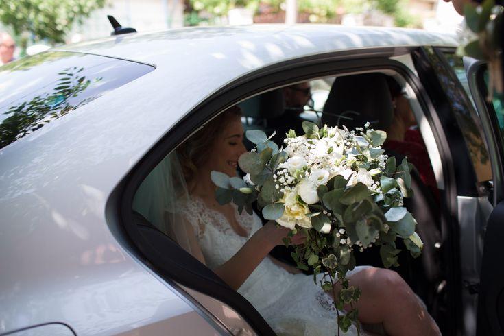 It's now or never.  #bridalbouquet #bouquet #brautstrauß #flowers #blumen #wedding #hochzeit #weddingphotography #hochzeitsfotos #hochzeitsbilder #bride #braut #weddingdetail #itsalrightma