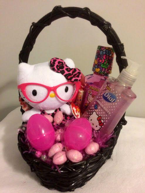 Wedding Gift Basket For Sister : ... Gift Baskets on Pinterest Wedding gift for sister, Wine baskets and