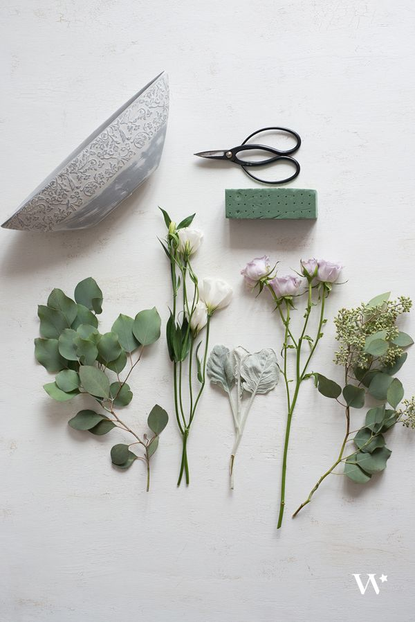 Best 25 Winter floral arrangements ideas on Pinterest Winter