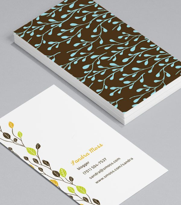 11 best business card designs images on pinterest business card browse business card design templates moo united states reheart Images