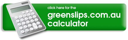 Find the Cheapest CTP Green Slip Price – Green Slip Quotes #greenslips, #ctp, #ctp #greenslips, #car, #insurance, #compare, #purchase http://answer.nef2.com/find-the-cheapest-ctp-green-slip-price-green-slip-quotes-greenslips-ctp-ctp-greenslips-car-insurance-compare-purchase/  # Find the Cheapest CTP Green Slip Price? There are 3 ways to find the cheapest CTP Green Slip price To find the cheapest CTP Green Slip price you need to compare prices for each of the six insurers offering CTP Green…