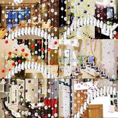 Oltre 25 fantastiche idee su vetro smerigliato su pinterest incisione acquaforte su vetro - Ingrosso bevande piano tavola ...