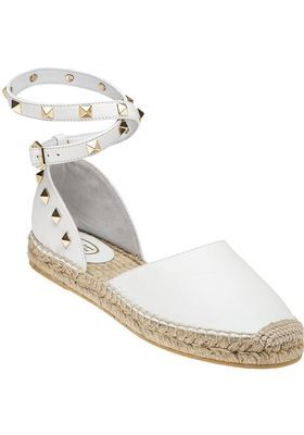 Women's Designer Shoes - Stuart Weitzman, Marc Jacobs & Tory Burch Womens  Shoes at Jildor