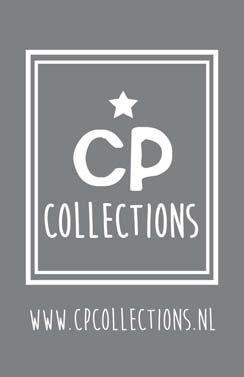 De collectie van CPCollections is te koop bij http://www.toefwonen.nl/