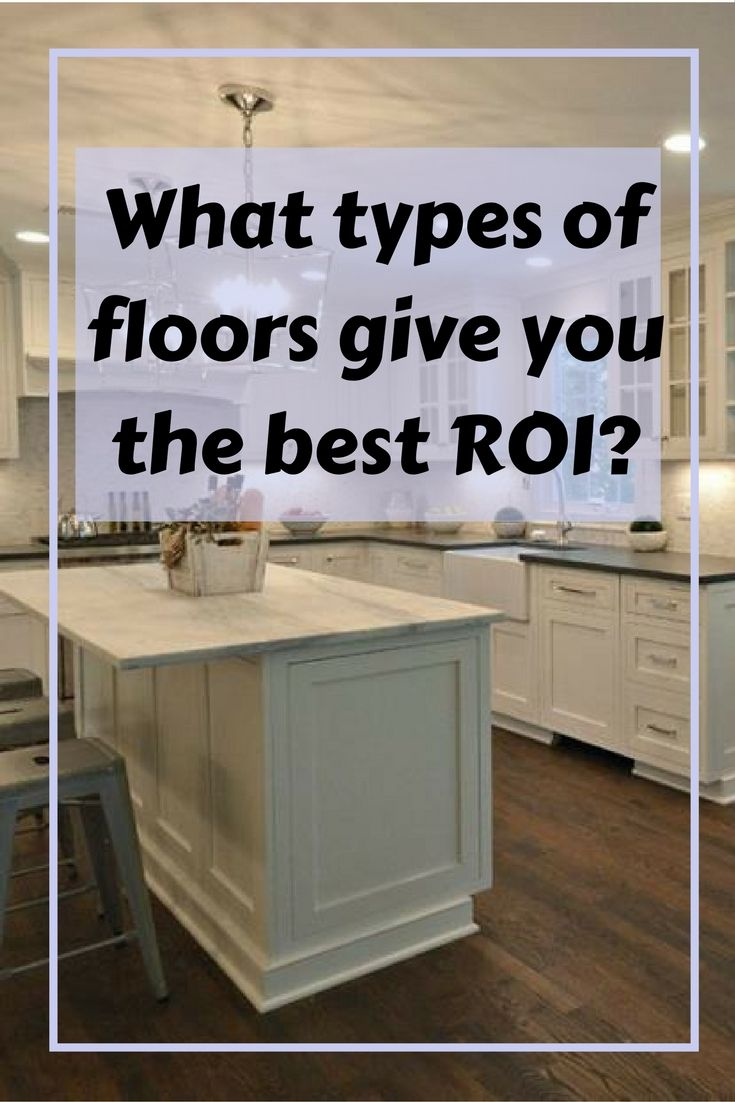 Types Of Flooring For Kitchens 17 Best Ideas About Types Of Flooring On Pinterest Types Of Wood