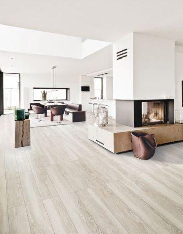 Best house flooring options