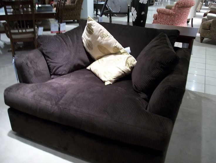 Amazing Oversized Chaise Lounge Sofa Home Design Ideas Also Oversized Sofa Part 63
