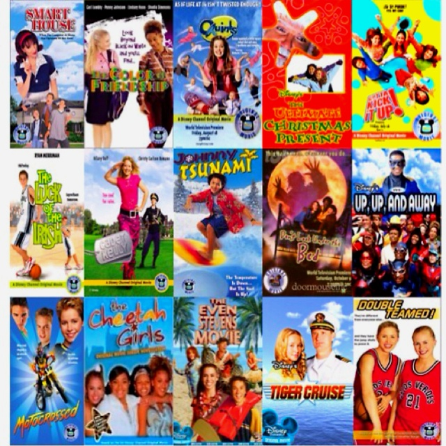 61 best dcom images on pinterest disney channel movies disney cruise plan and my childhood. Black Bedroom Furniture Sets. Home Design Ideas