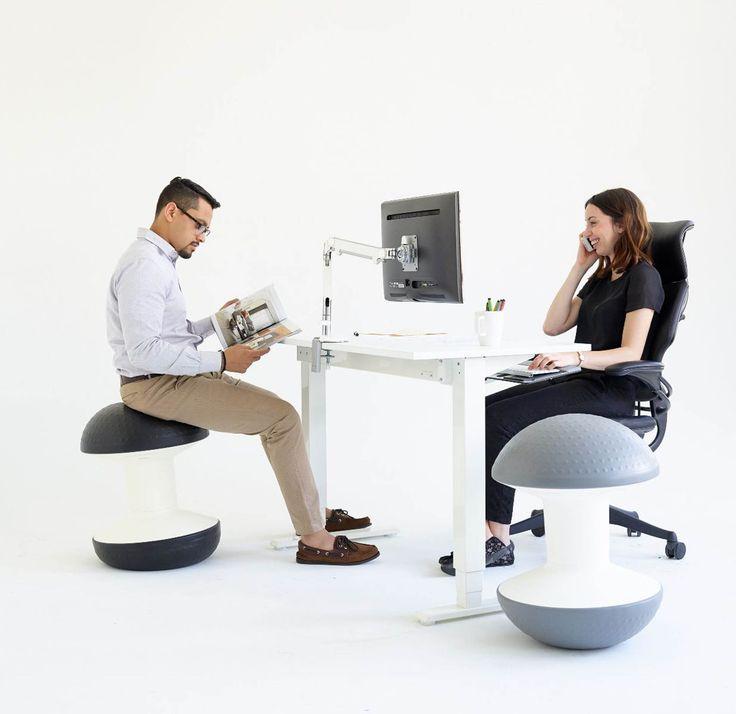 Ergonomic Office Furniture Products Jacksonville FL