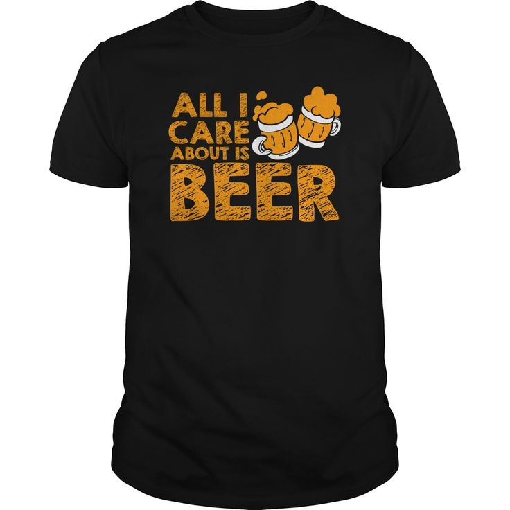 253 best Beer T Shirts For Sale images on Pinterest | Cowl neck ...