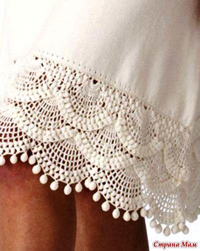 ergahandmade: FREE crochet diagrams                                                                                                                                                      More                                                                                                                                                      More