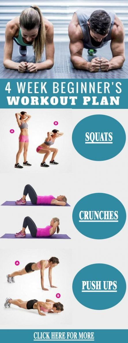 Trendy fitness for beginners build muscle 38+ Ideas