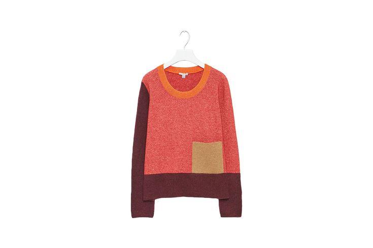 Women's knitwear for autumn winter 2017   Glamour UK