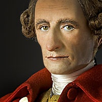 "Never trusted U.S. Constitution, fiery rebel in youth. Patrick Henry, a proponent of revolution was a fiery orator who uttered the famous slogan ""Give me liberty or give me death!"" He was among the earliest to call for military mobilization of the colonies. HHenry's anti-federalist views caused him to oppose adoption of the Constitution in 1787. He served twice as governor of Virginia."