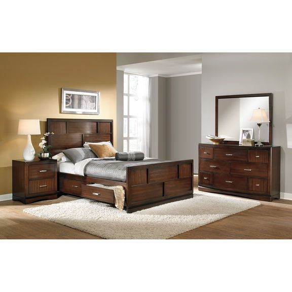 1000 ideas about value city furniture on pinterest - Cheap living room furniture toronto ...