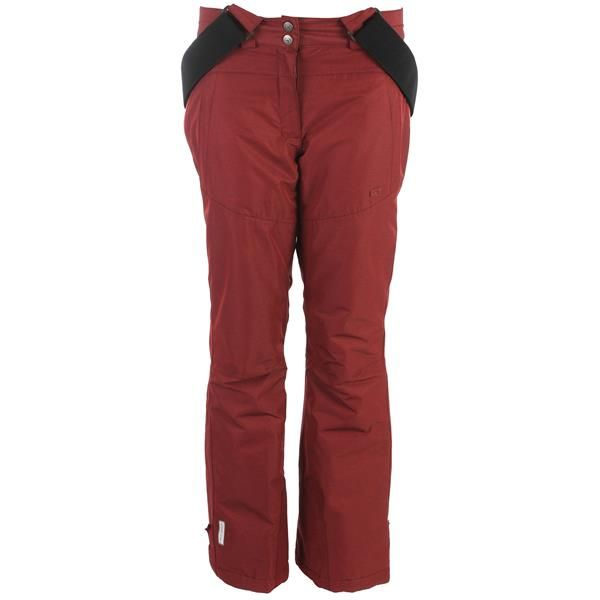 b1c0aeb56f4aa8 2117 Of Sweden Jovattnet Ski Pants - Womens 2014