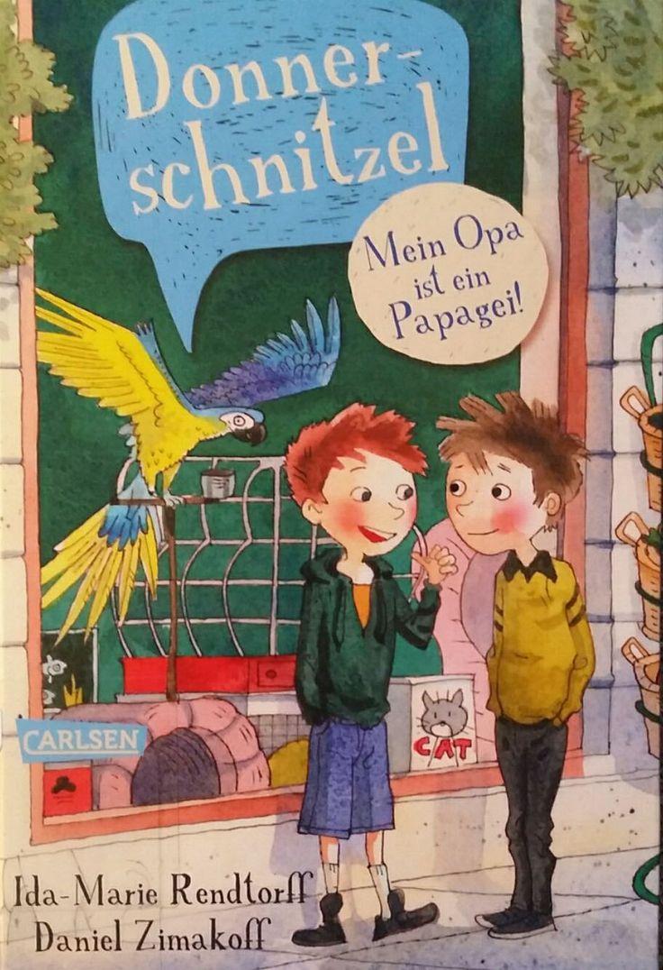 Die Autorin Hat Es Geschafft Ein Unterhaltsames Und Zugleich Philosophisches Buch Zu Schreiben Meine Kinder Konn Kinderbucher Bilderbuch Jugendbuch