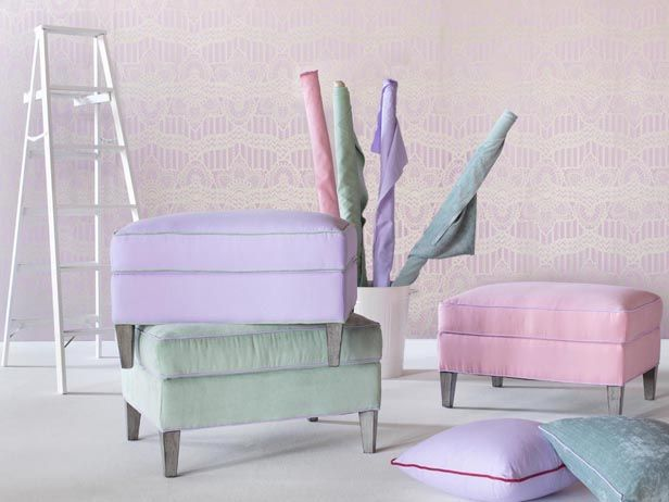 Discover HGTV HOME's Soft, New Color Collection (http://blog.hgtv.com/design/2014/06/03/discover-hgtv-homes-soft-new-color-collection/?soc=pinterest): Colors Combos, Pastel, Colors Collection, Colors Stories, Colors Palettes, Colors Combinations, Blog Design, Design Blog