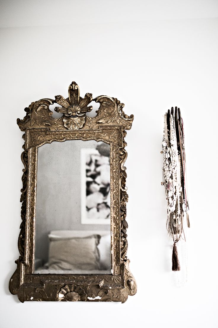 Mirror Mirror On The Wall 294 best mirror, mirror on the wall images on pinterest