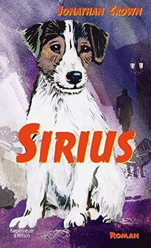 Sirius: Roman, http://www.amazon.de/dp/3462046780/ref=cm_sw_r_pi_awdl_x_qkdiyb3NBXERH
