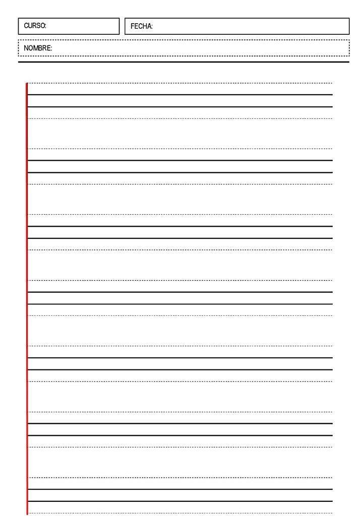 canta solo para mi pdf