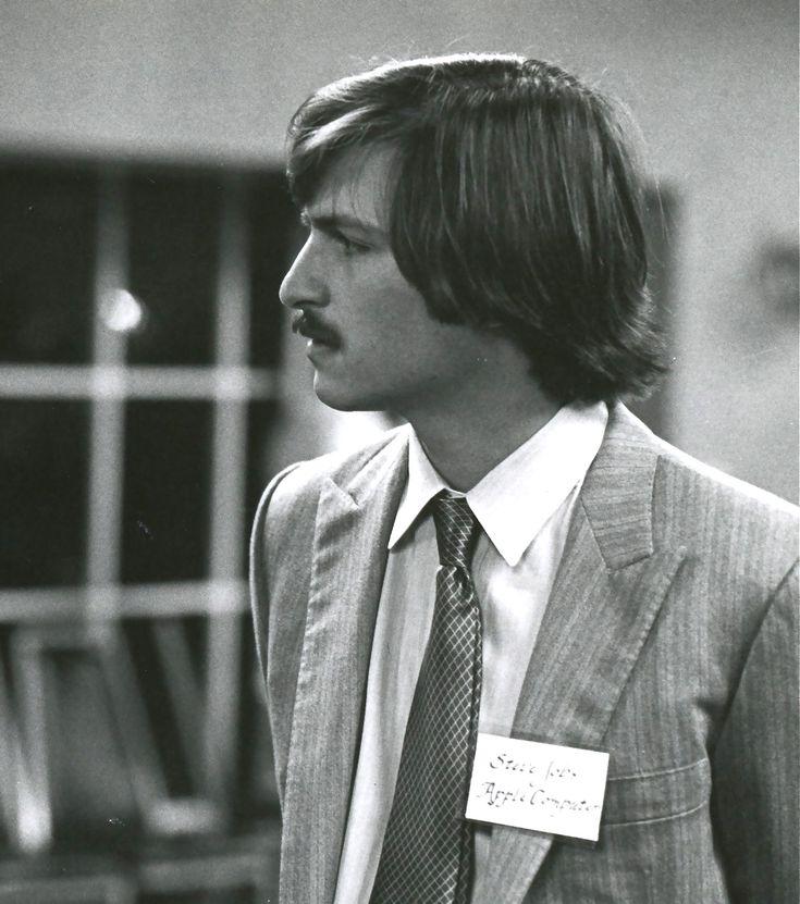 53 Best Steve Jobs Images On Pinterest Steve Jobs Apple