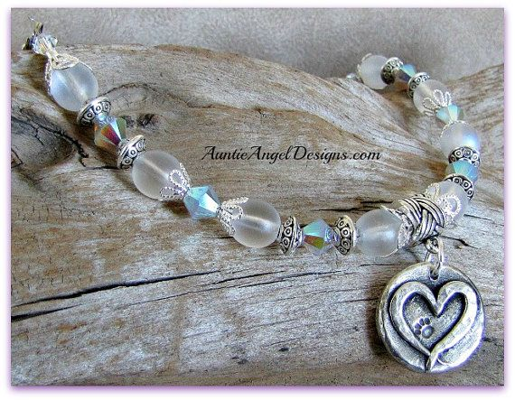 133 best Auntie Angel Designs - Jewelry and Ornaments ...