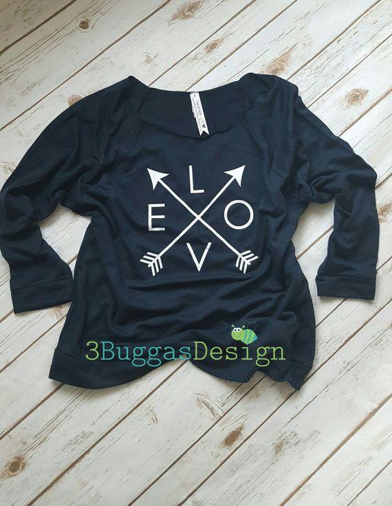 Valentines Day shirt/Mama Bear shirt/Love by 3BuggasDesign on Etsy