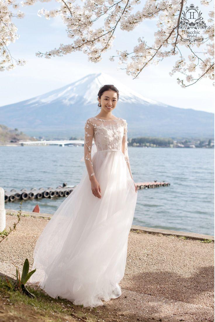 Best wedding dresses of 2018   best Wedding Dress  images on Pinterest