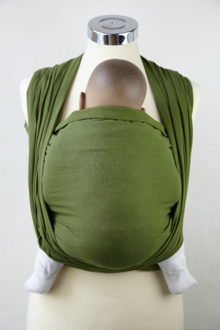 240 Best Images About Slings Baby Wrap Carriers