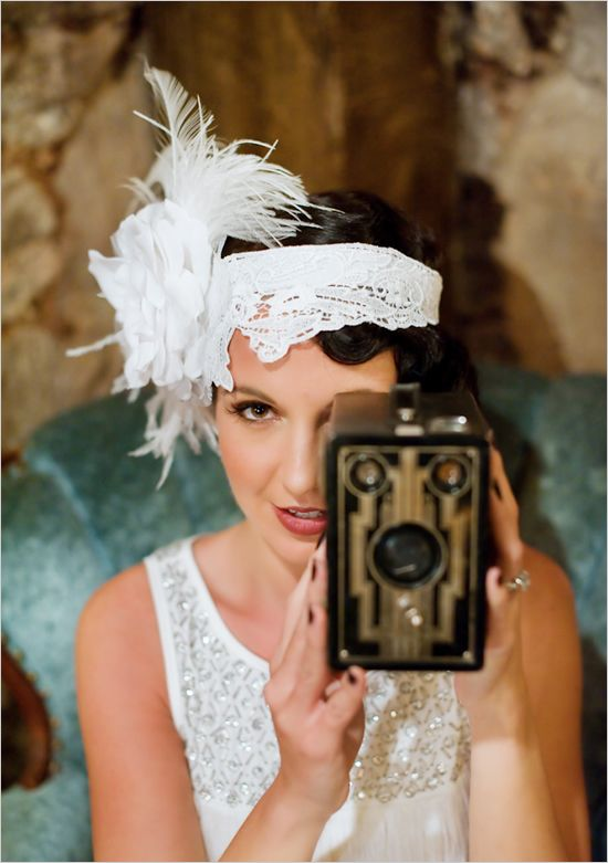 78 Best Images About Great Gatsby Wedding Theme On