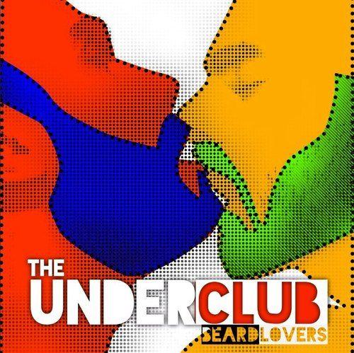 THE UNDER CLUB · BEARD LOVERS : El próximo SÁBADO 16 DE FEBRERO te esperamos de nuevo en THE UNDERCLUB. Con SHIVA y DEEBANSHEE en la cabina de UNDERGROUND, y VULKER en la de FUNROOM... ... Y un sensacional CONCURSO DE BESOS CON BARBA que comenzará en ENFRENTE CLUB. Todo esto contigo, en BEARD LOVERS.  Apoya nuestro evento. Confirma tu asistencia: https://www.facebook.com/events/113655018817139/ | andypeor