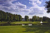 Gut Kaden Golfplatz - Golfpakker - GolfTyskland.dk