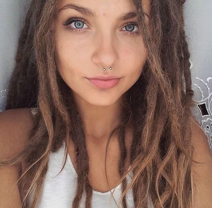 2020 Sister Locks Twist Braiding Hair Extension Dreadlocks