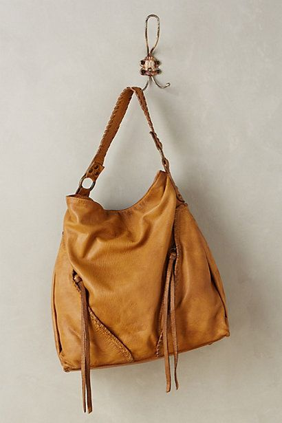 Lante Hobo Bag #anthropologie