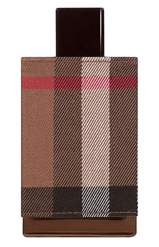 super wygląd buteleczki perfum http://tagomago.pl/