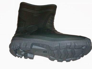 САПОГ Интернет-магазин резиновой (ПВХ) обуви