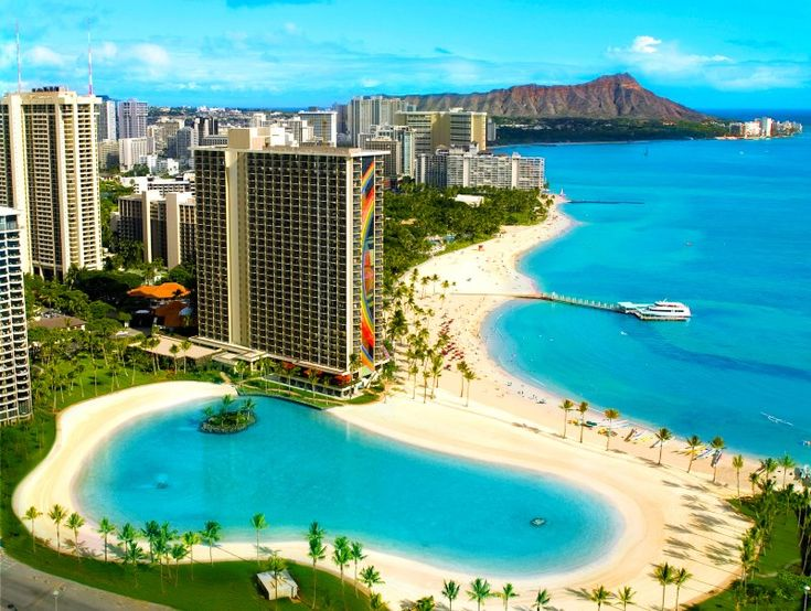 6 Best All Inclusive Resorts in Hawaii   Global Traveler - Part 3