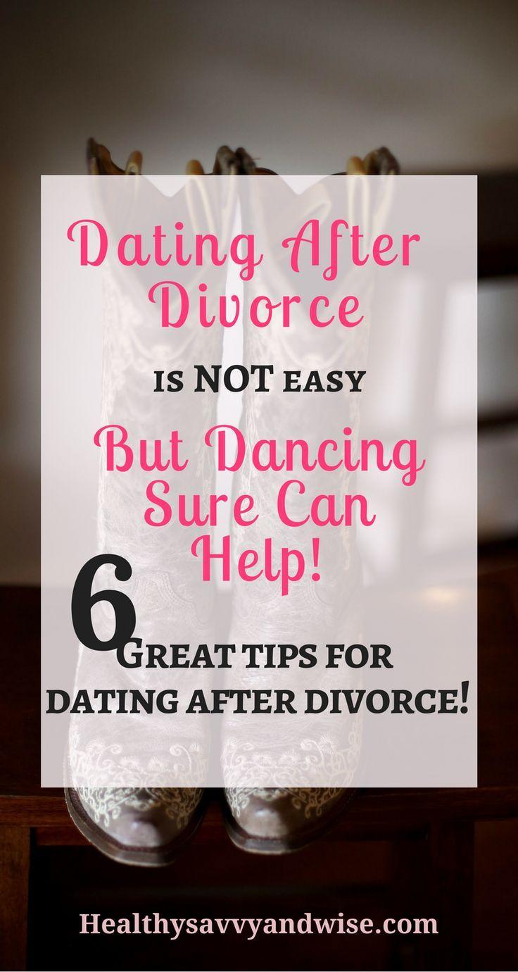 navigating dating after divorce face to face dating vs online dating