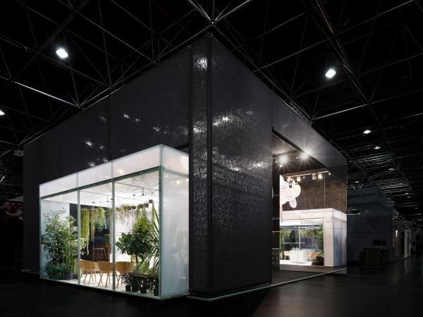 die besten 17 ideen zu innenarchitektur stuttgart auf pinterest, Innenarchitektur ideen