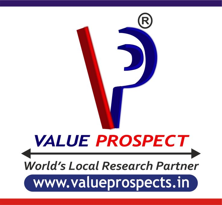 Value Prospect Consulting:Information Led Direct Marketing Services
