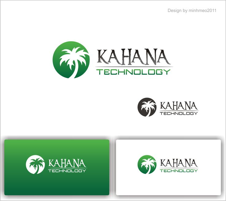 89 Best Two Color Combinations Logo 114 Best Design Color Images